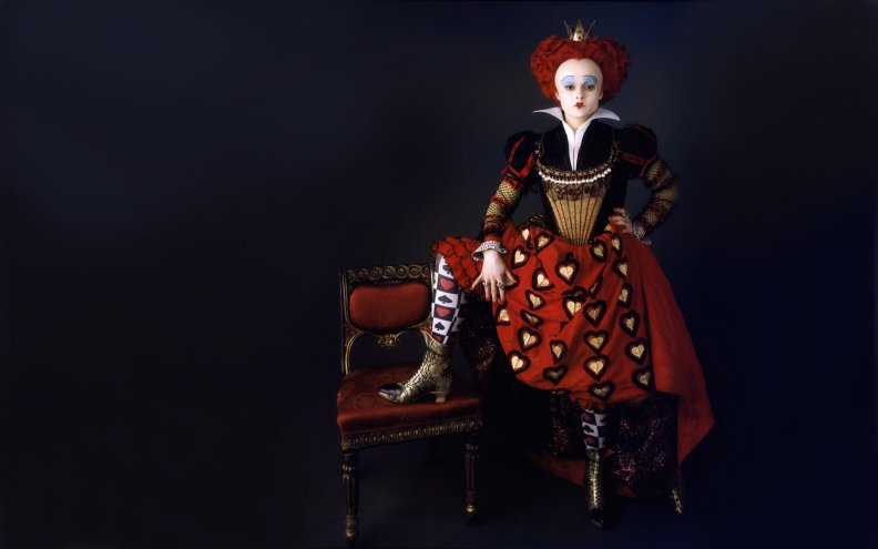 the_red_queen_helena_bonham_carter.jpg
