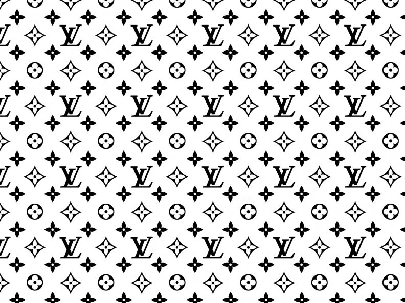louis_vuitton_lv.jpg