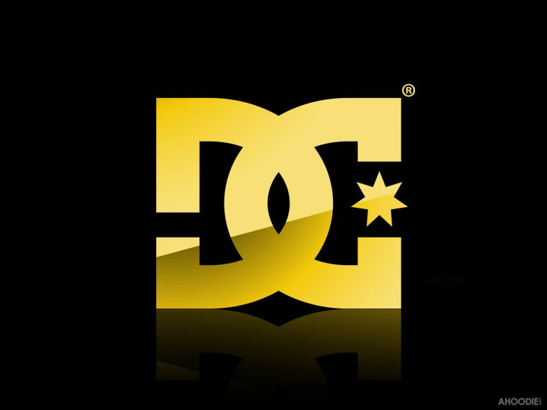dc_shoes_gold_wallpaper.jpg