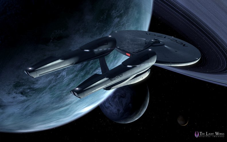star_trek_new_1701_dorsal_view.jpg