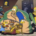 simpsons(raar)