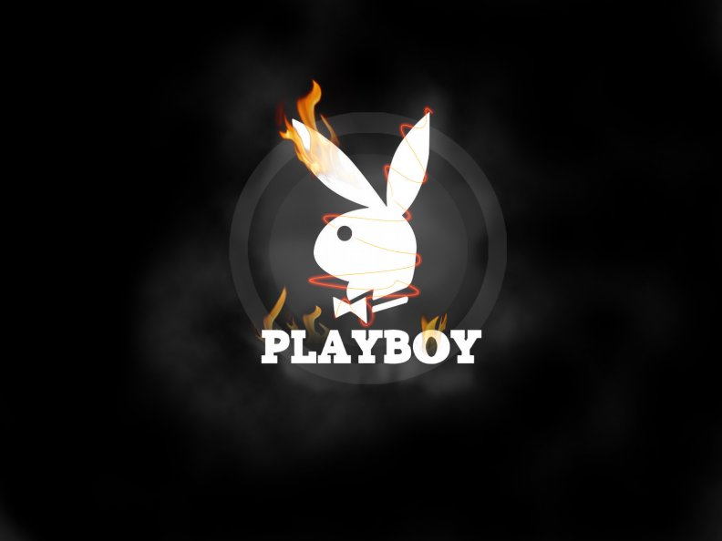 flaming_playboy.jpg
