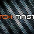 Dutch Master DJ Widescreen Wallpaper