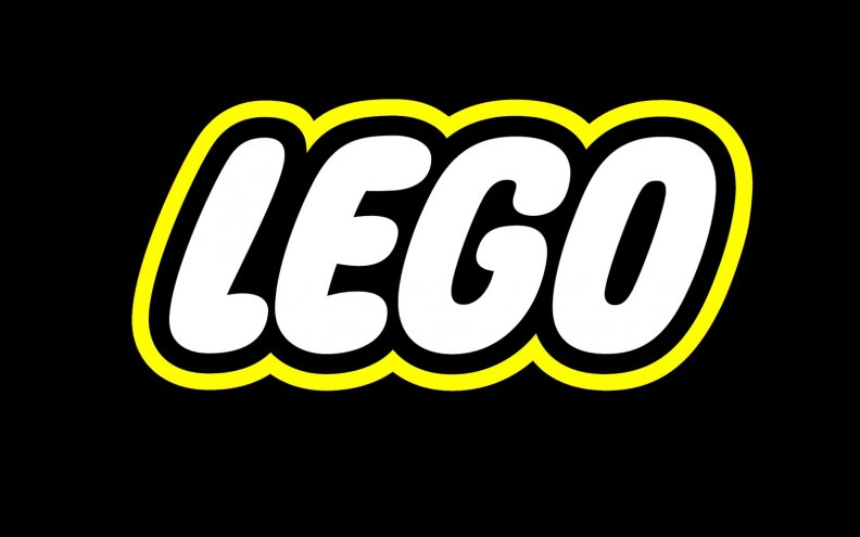 lego_logo_alternate.jpg