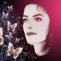Michael Jackson gives me butterflies
