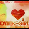 Love Drunk _ Boys Like Girls