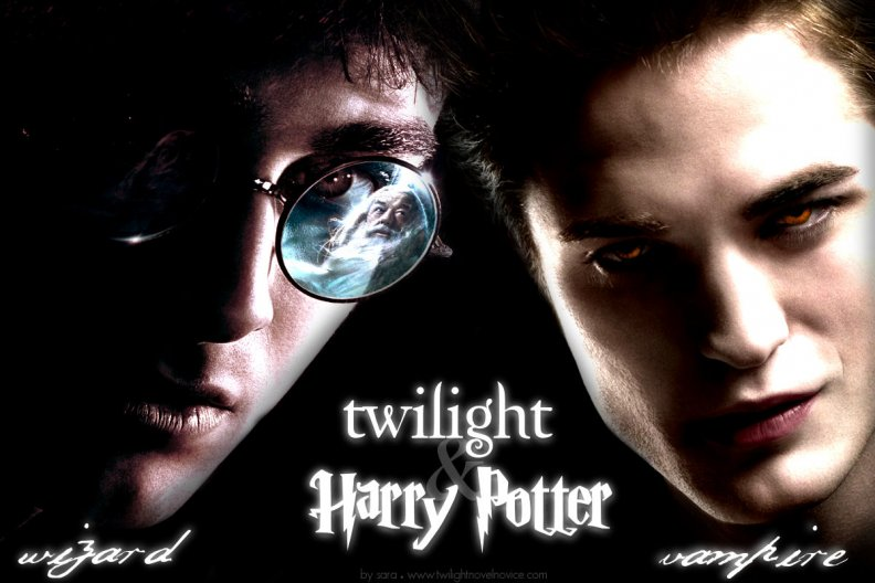 harry_potter_n_twilight.jpg