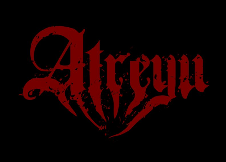 atreyu_black_and_red.jpg