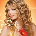 Taylor Swift: Beautiful Eyes