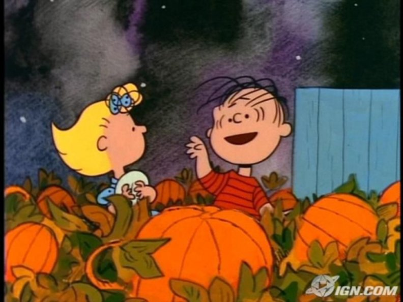 linus_sally_in_pumpkin_patch.jpg