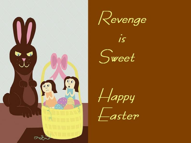 revenge_of_the_chocolate_bunny.jpg