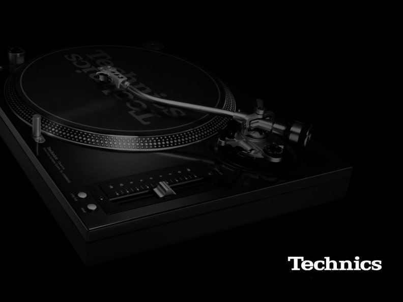 technics_turntable.jpg