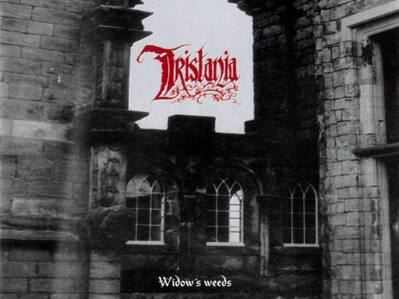 tristania_widows_weeds.jpg
