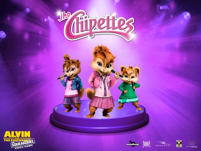 the_squeakquel_the_chipettes.jpg