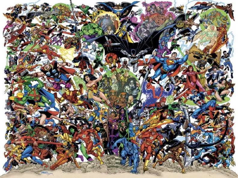 marvel_and_dc_heroes.jpg