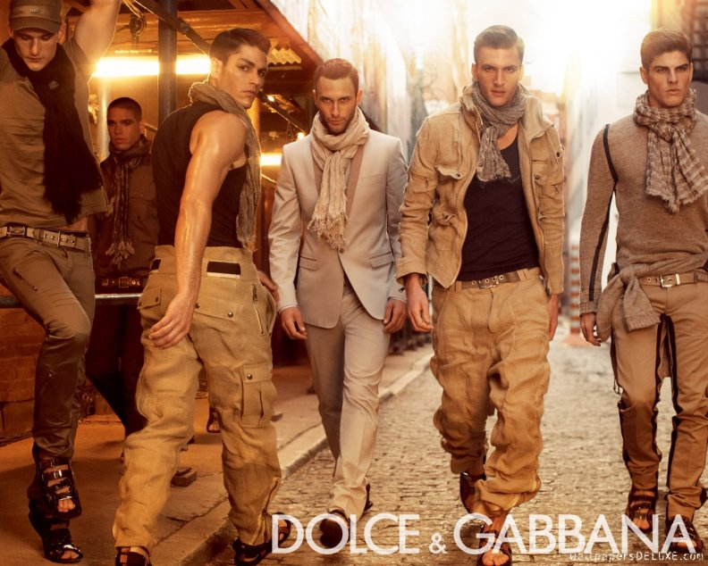 dolce_and_gabbana_for_summer.jpg
