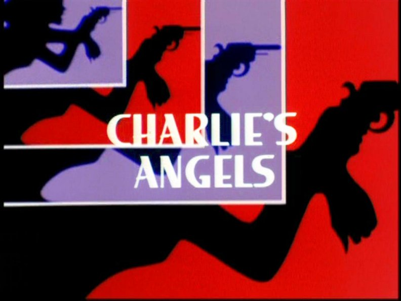 charlies_angels.jpg