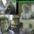 HulkVs Fryes Creature