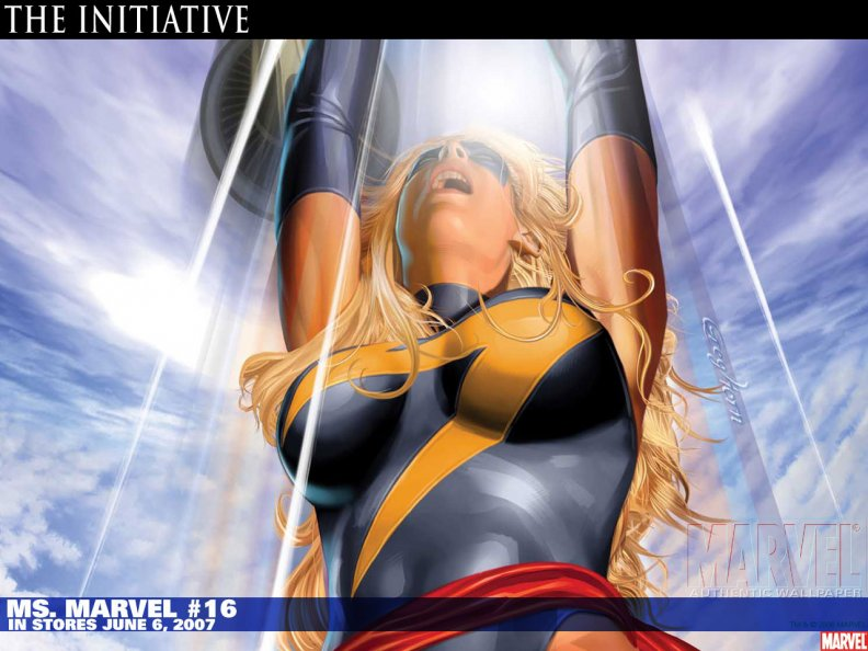ms_marvel_16.jpg