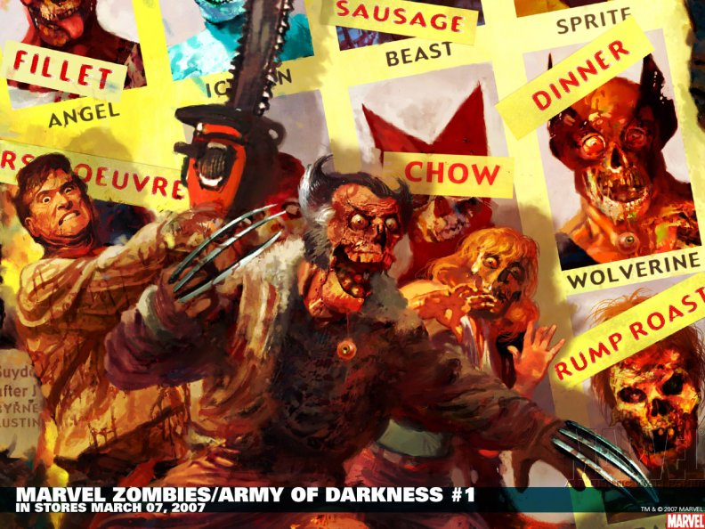 marvel_zombies_army_of_darkness.jpg