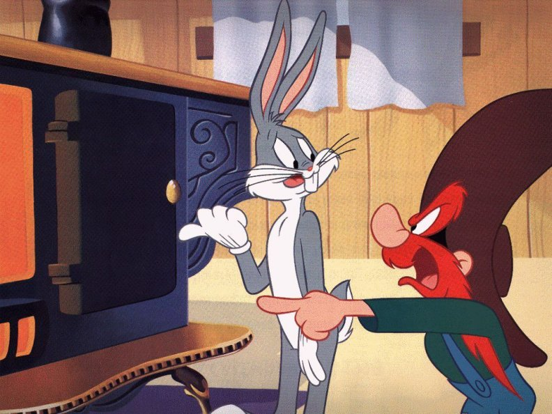 bugs_and_yosemite_sam.jpg