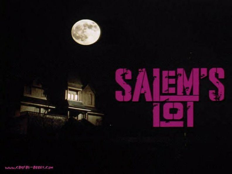 salems_lot.jpg