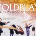 Rush of Blood to the Head _ Coldplay