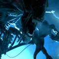 Alien Queen _ AVP