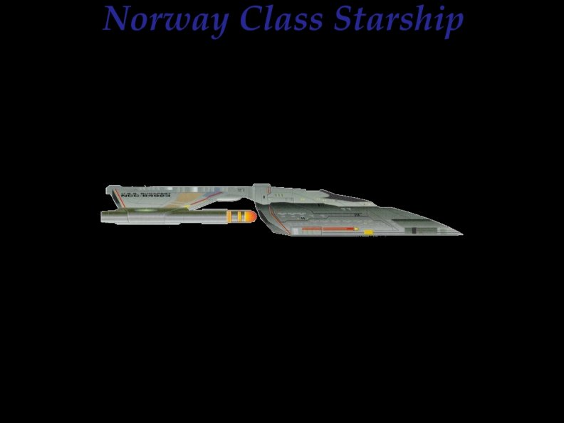 star_trek_norway_class_starship.jpg