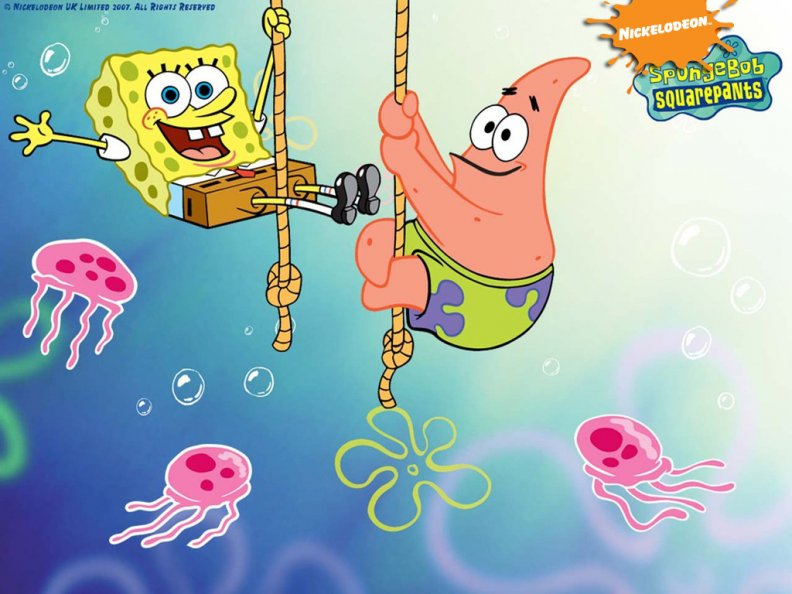 spongebob_and_patrick.jpg