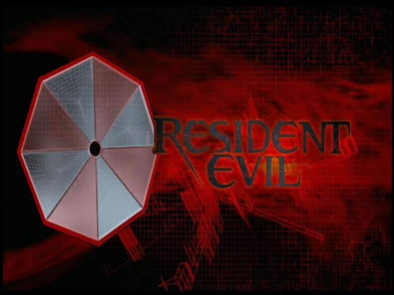 umbrella_corporation.jpg