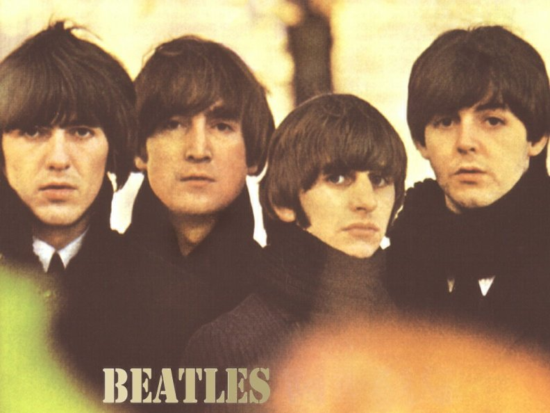 beatles_for_sale.jpg