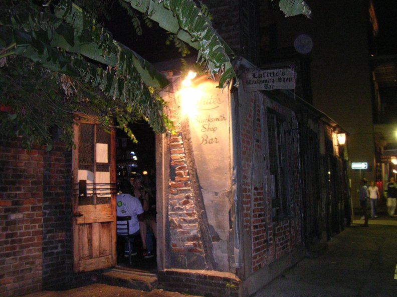 jean_lafittes_blacksmith_shopfrench_quarter_in_new_orleans.jpg