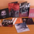 Rammstein my Collection