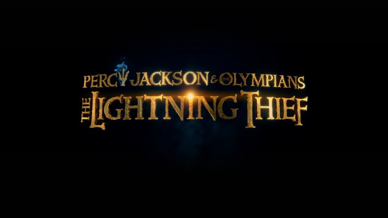 percy_jackson_the_lightning_thief_title.jpg