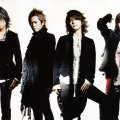L'Arc en Ciel _ Ready Steady Go