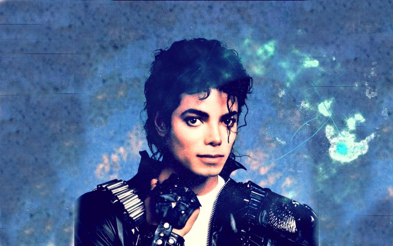 blue_michael_jackson_wallpaper.jpg