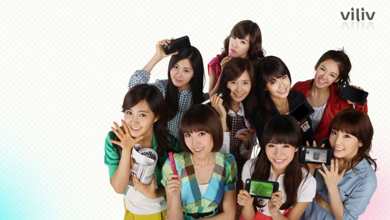 kpop_groupgirls_generation1.jpg