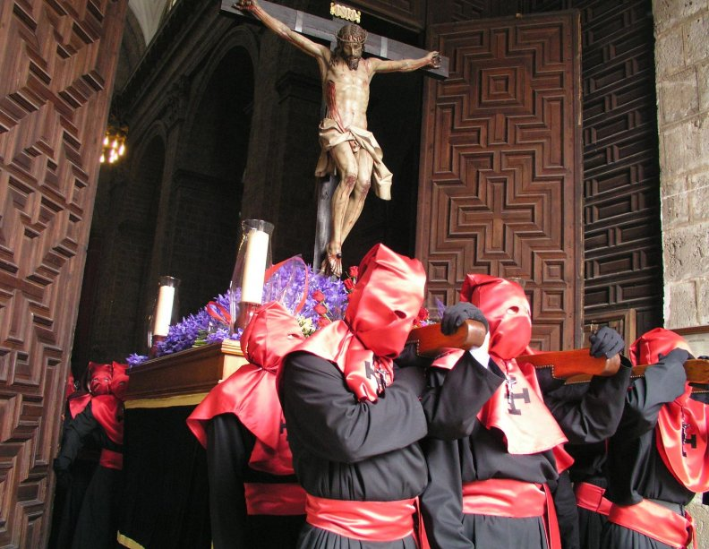 easter_procession_spain.jpg