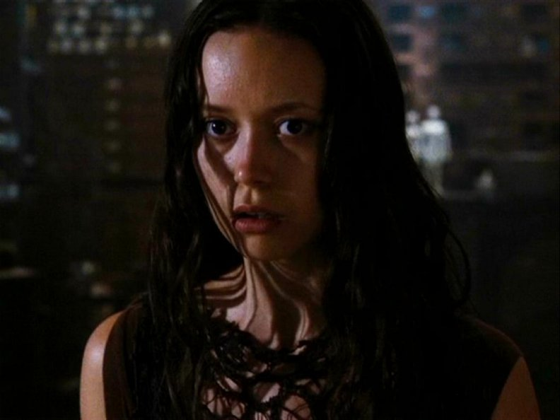 summer_glau_as_river_tam_in_serenity.jpg