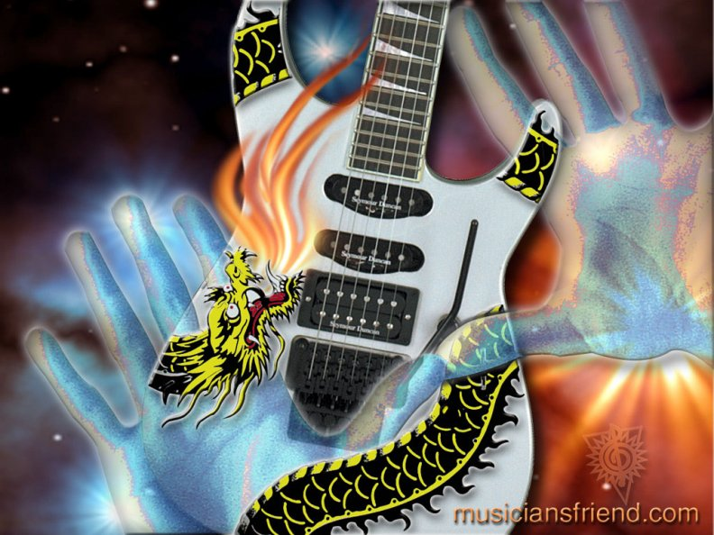 dragon_guitar.jpg