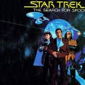 Star Trek 3 Search For Spock