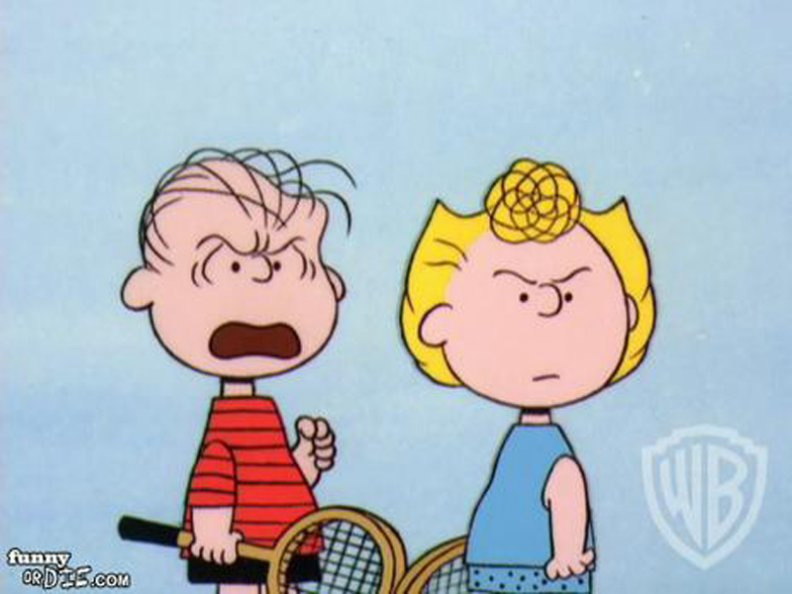 sally_and_linus_arguing_with_someone_while_playing_tennis.jpg