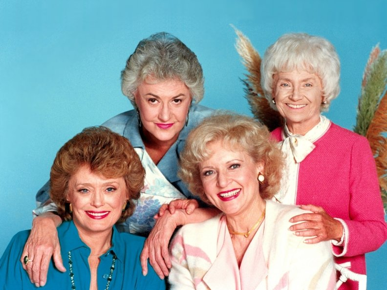 golden_girls.jpg