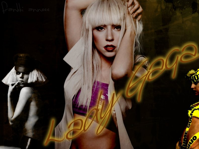 lady_gaga_desktop_background.jpg