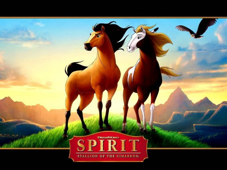spirit_stallion_of_the_cimarron.jpg