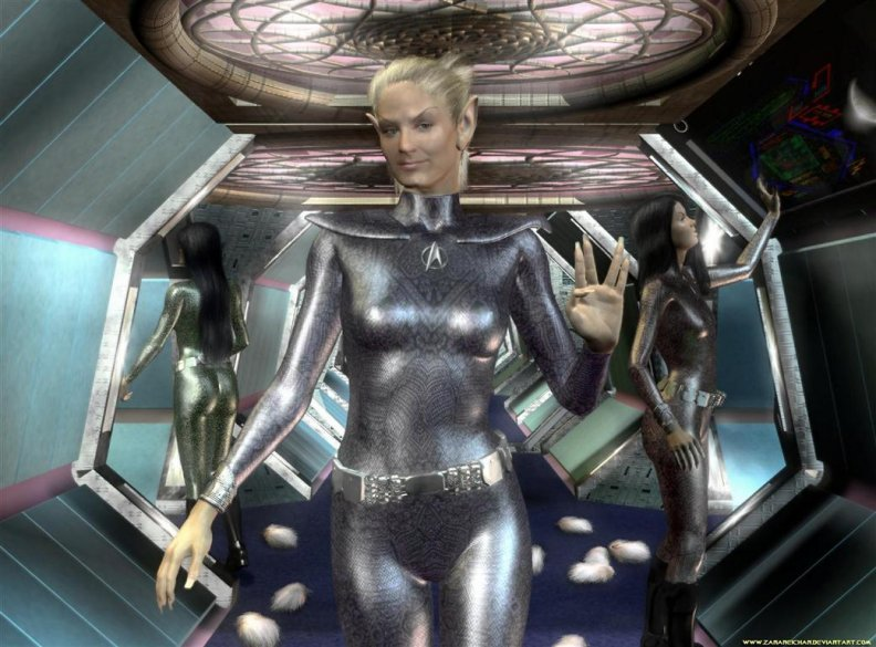 tina_of_star_fleet_comand.jpg