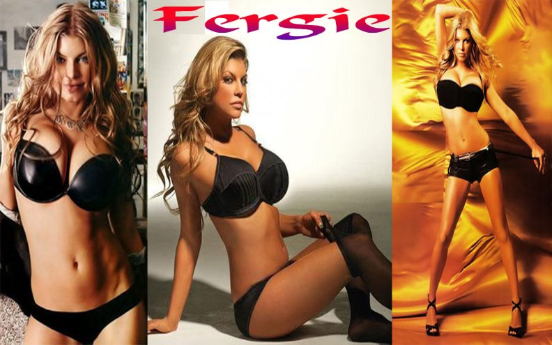 fergie_wallpaper.jpg