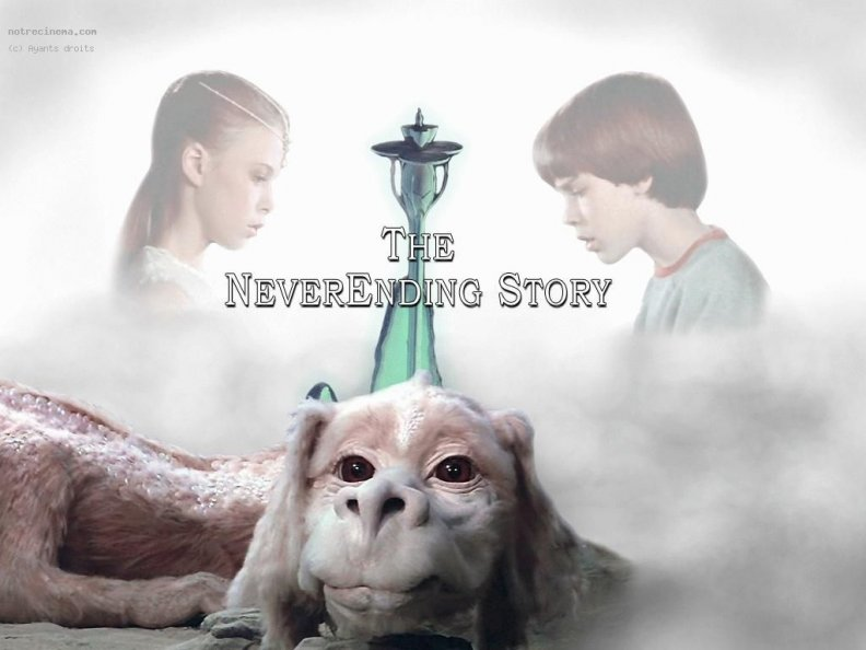 the_neverending_story.jpg