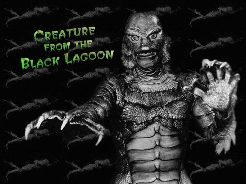creature_from_the_black_lagoon.jpg